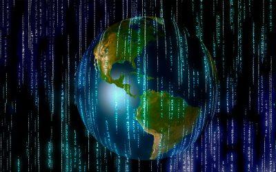 Undgå gratis antivirus software
