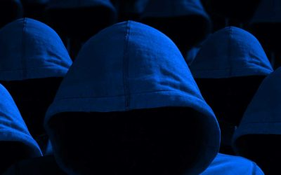 D.I. kalder til oprustning mod hackere