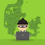 Gratis antivirus programmer til din computer