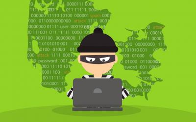 Cybertruslen har aldrig været større mod DK