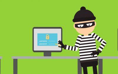 Danmark og dansk erhvervsliv har ikke sikret sig ordentligt mod cybertrusler